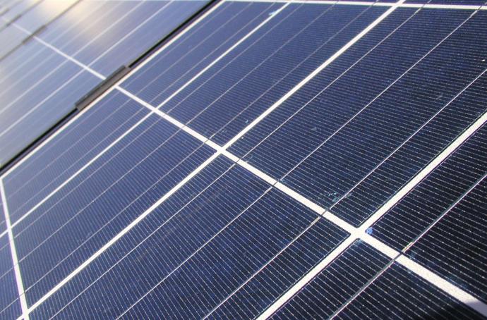 servicios de energias renovables